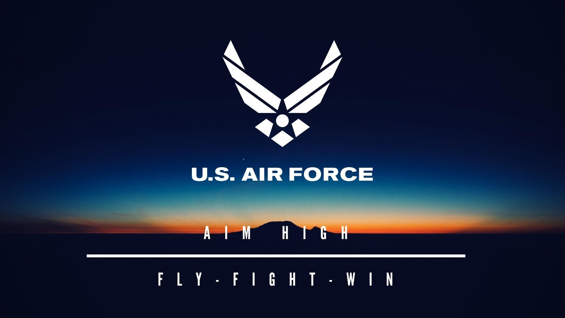 United States Air Force Wallpaper 65 Pictures