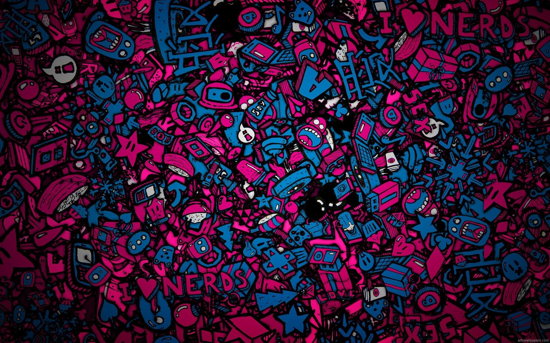 Computer Desktop Wallpaper 67 Pictures