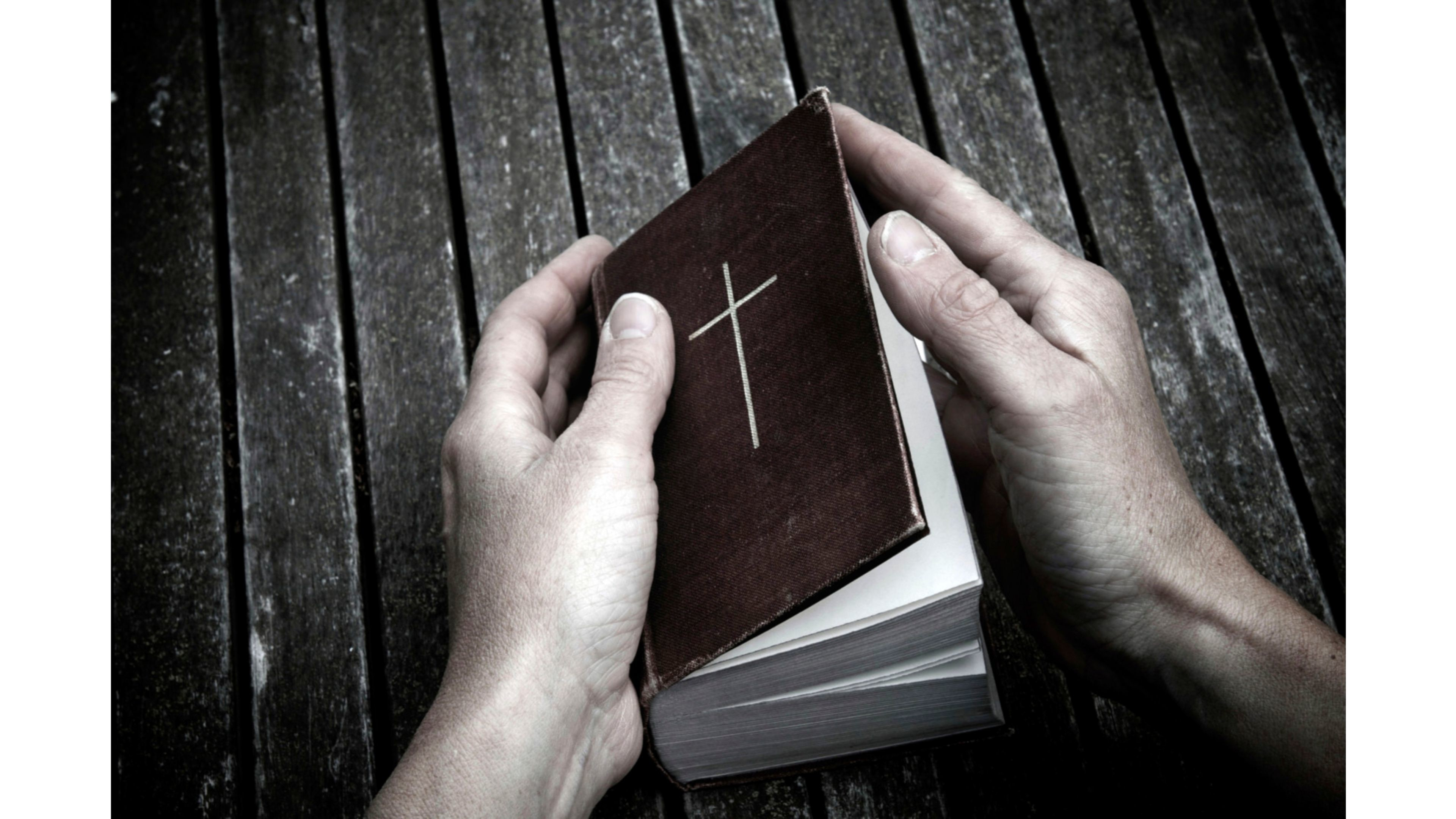 Bible Wallpaper 63 Pictures