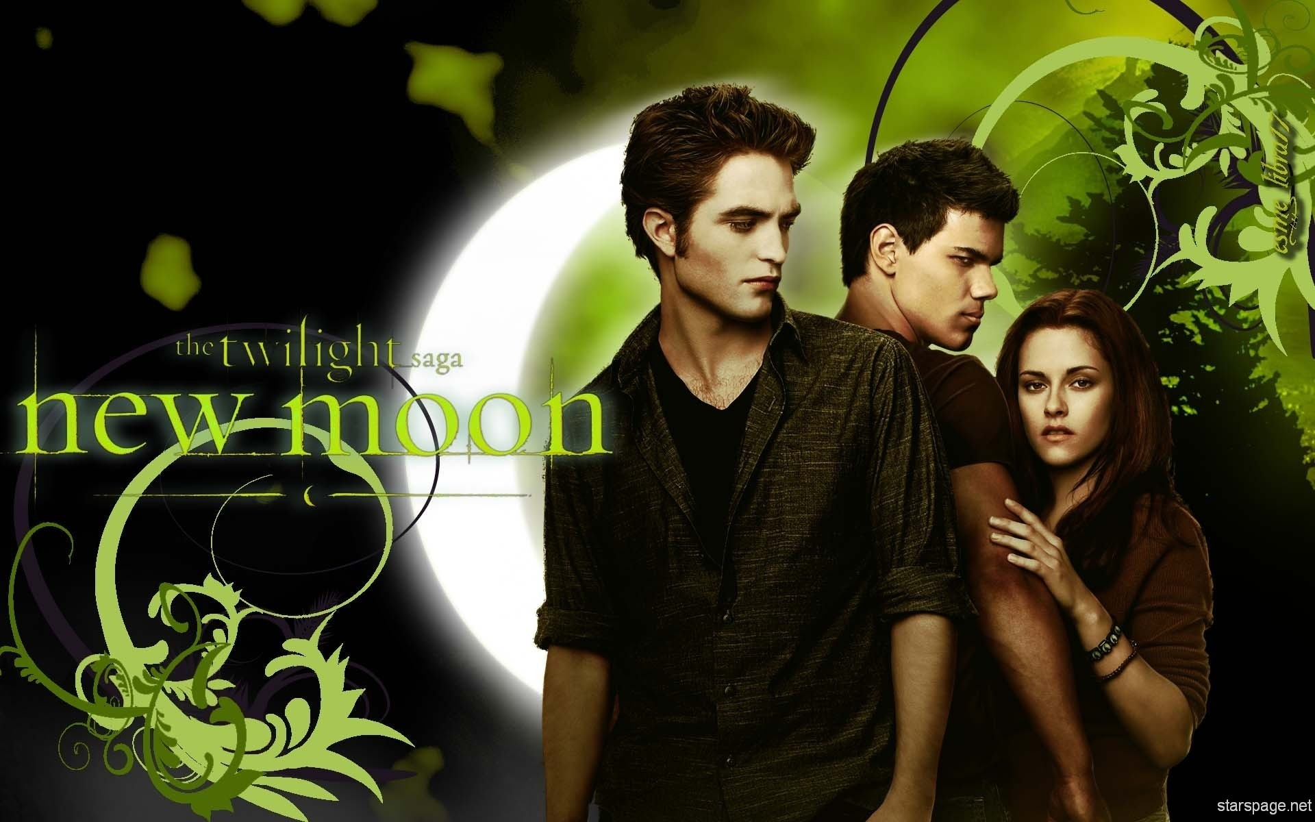 download twilight saga new moon full movie